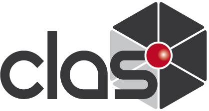 jlab clas thesis