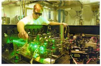 http://www.jlab.org/accel/inj_group/laser2001/v3_slide0155_image024.jpg