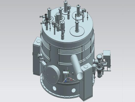 CP2-2.jpg