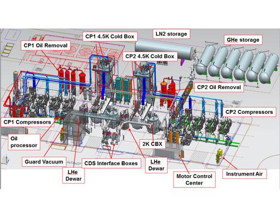 CP9-2.jpg