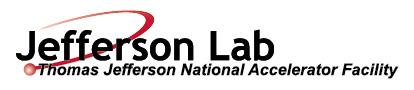 https://www.jlab.org/div_dept/dir_off/public_affairs/logo/JLab_logo_text_white2.jpg