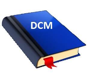 DCG Book