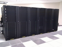 12s Cluster