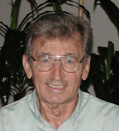 Bogdan Niczyporuk
