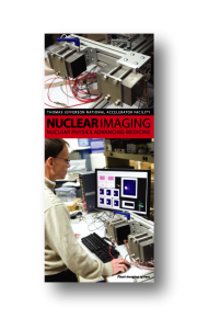 Nuclear Imaging Brochure