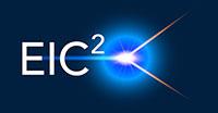 EIC Center logo
