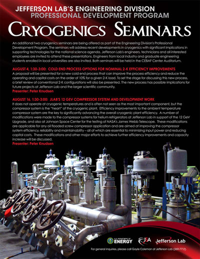 cryoLecture_aug2011.jpg