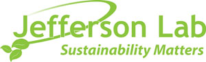 Sustainability_Logo.jpg
