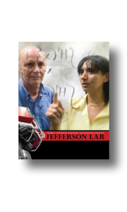 Jefferson Lab Viewbook