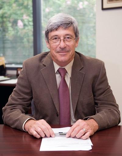 Hugh E. Montgomery