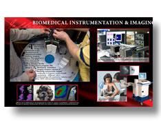 Medical Imaging Fact Sheet