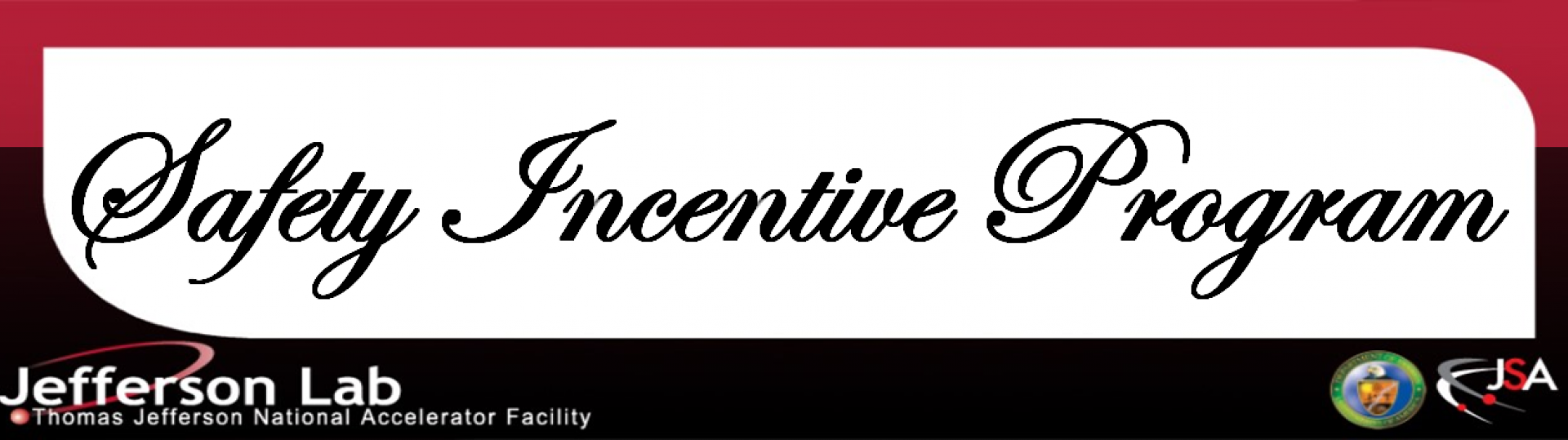 safetyincentivebanner
