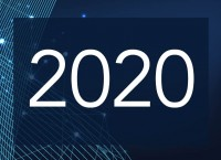 Software & Computing Round Table in 2020