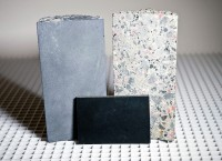 Special neutron shielding technology