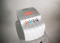 OARtrac® system