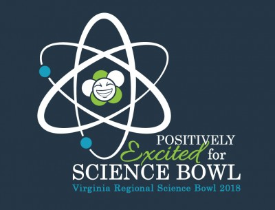 science bowl graphic